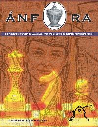 Ánfora